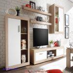 Eckregal Wohnzimmer Prmie Ikea Modulküche Miniküche Betten Bei Sofa Mit Schlaffunktion 160x200 Küche Kosten Kaufen Wohnzimmer Ikea Küchenregal