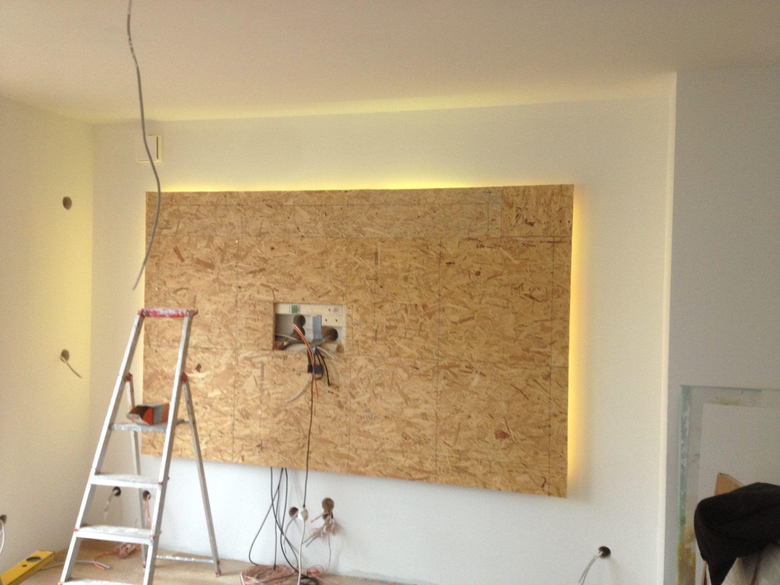 Full Size of Wohnzimmer Indirekte Beleuchtung Boden Modern Selber Bauen Ideen Machen Bild Von Sessel Liege Deko Schrankwand Deckenleuchte Stehlampen Teppich Lampe Komplett Wohnzimmer Wohnzimmer Indirekte Beleuchtung