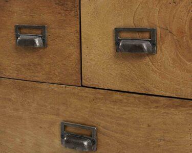 Kleines Regal Mit Schubladen Regal Kleines Regal Mit Schubladen Ikea Wandregal Miniküche Kühlschrank Nach Maß Sofa Wohnzimmer Babyzimmer Regale Kaufen Bad Renovieren Esstisch Bank Bett