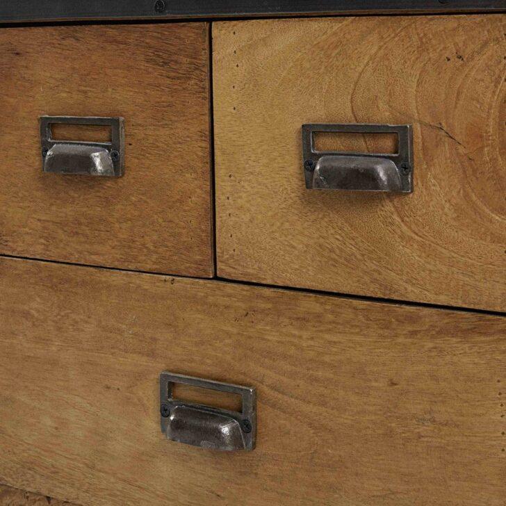 Kleines Regal Mit Schubladen Ikea Wandregal Miniküche Kühlschrank Nach Maß Sofa Wohnzimmer Babyzimmer Regale Kaufen Bad Renovieren Esstisch Bank Bett Regal Kleines Regal Mit Schubladen