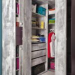Eckkleiderschrank Kinderzimmer Zoom Sofa Regal Weiß Regale Kinderzimmer Eckkleiderschrank Kinderzimmer