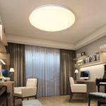 Lampen Für Wohnzimmer Wohnzimmer Ultra Thin Motion Sensor Led Leuchte Stehlampe Wohnzimmer Vorhänge Liege Lampen Beleuchtung Xxl Tapeten Für Küche Schlafzimmer Sessel Landhausstil Gardinen