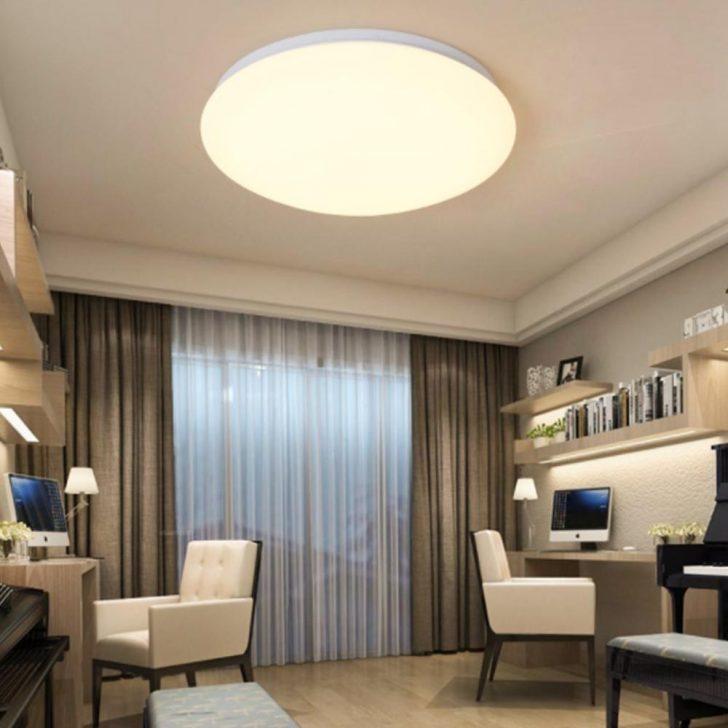 Medium Size of Ultra Thin Motion Sensor Led Leuchte Stehlampe Wohnzimmer Vorhänge Liege Lampen Beleuchtung Xxl Tapeten Für Küche Schlafzimmer Sessel Landhausstil Gardinen Wohnzimmer Lampen Für Wohnzimmer