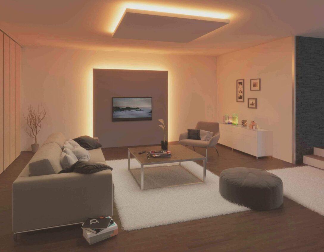Large Size of Wohnzimmer Deckenleuchte Dimmbar Modern Deckenleuchten Amazon Ikea Led Messing Schn 50 Luxus Von Fototapeten Schlafzimmer Komplett Decken Teppiche Gardinen Wohnzimmer Wohnzimmer Deckenleuchte