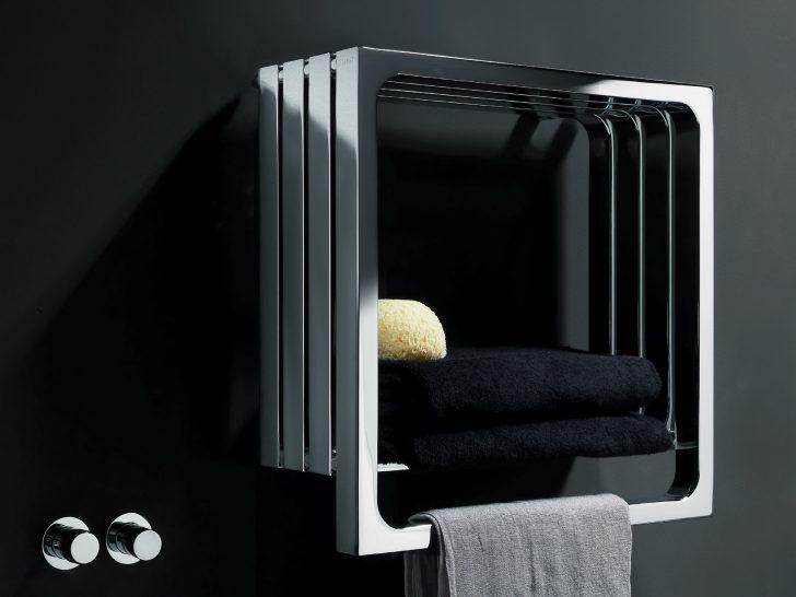 Medium Size of Wandheizkörper Der Rieger Mnchen Ihr Badspezialist Flache Wandheizkrper Wohnzimmer Wandheizkörper