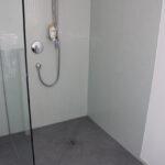 Bad Fliesenland Wrzburg Hüppe Dusche Unterputz Armatur Ebenerdig Bodengleiche Fliesen Anal Ebenerdige Siphon Bidet Schulte Duschen Abfluss Einhebelmischer Dusche Dusche Ebenerdig