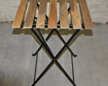 Ikea Gartentisch Wohnzimmer Ikea Gartentisch Trn Tisch Fr Auen Klappbar Aus Massiver Akazie Betten 160x200 Küche Kaufen Kosten Miniküche Bei Sofa Mit Schlaffunktion Modulküche