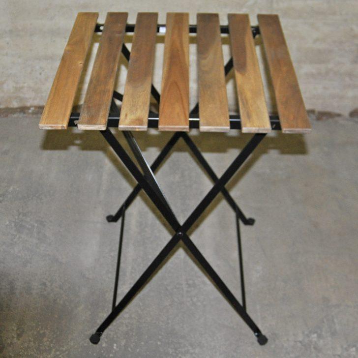 Ikea Gartentisch Trn Tisch Fr Auen Klappbar Aus Massiver Akazie Betten 160x200 Küche Kaufen Kosten Miniküche Bei Sofa Mit Schlaffunktion Modulküche Wohnzimmer Ikea Gartentisch