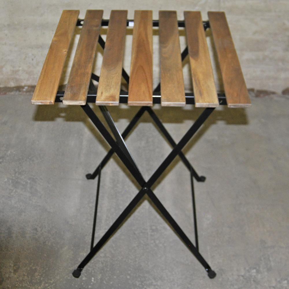 Full Size of Ikea Gartentisch Trn Tisch Fr Auen Klappbar Aus Massiver Akazie Betten 160x200 Küche Kaufen Kosten Miniküche Bei Sofa Mit Schlaffunktion Modulküche Wohnzimmer Ikea Gartentisch