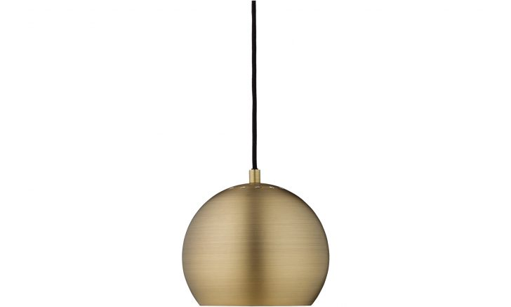Medium Size of Moderne Designer Lampen Online Kaufen Boconcept Esstisch Bad Badezimmer Betten Led Stehlampen Wohnzimmer Esstische Schlafzimmer Deckenlampen Küche Modern Wohnzimmer Designer Lampen
