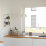 Ikea Küchen Ideen Diy Cardboard Furniture Kche Betten 160x200 Regal Bei Küche Kosten Wohnzimmer Tapeten Modulküche Kaufen Sofa Mit Schlaffunktion Bad Wohnzimmer Ikea Küchen Ideen