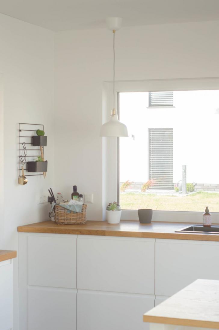 Medium Size of Ikea Küchen Ideen Diy Cardboard Furniture Kche Betten 160x200 Regal Bei Küche Kosten Wohnzimmer Tapeten Modulküche Kaufen Sofa Mit Schlaffunktion Bad Wohnzimmer Ikea Küchen Ideen