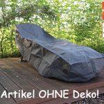 Gartenliegen Wetterfest Wohnzimmer Gartenliegen Wetterfest Mit Rollen Ikea Kettler Holz Test Aldi