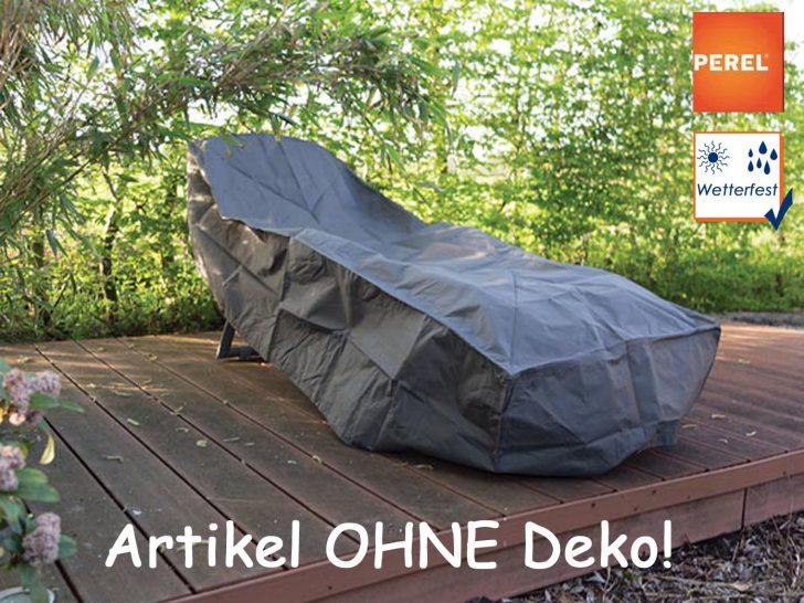 Medium Size of Gartenliegen Wetterfest Mit Rollen Ikea Kettler Holz Test Aldi Wohnzimmer Gartenliegen Wetterfest