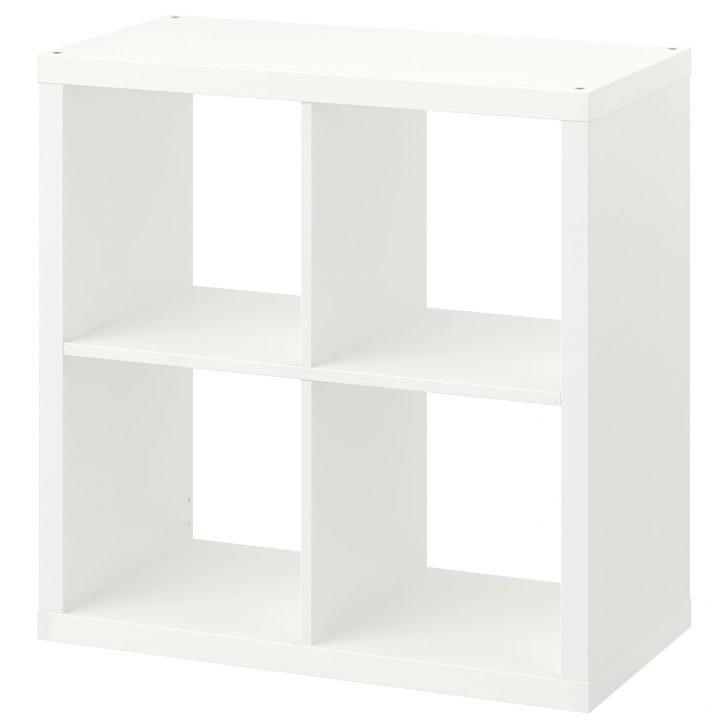 Medium Size of Ikea Raumteiler Regale Aufbewahrungen Mbel Wohnen Kallaregal Betten 160x200 Bei Küche Kaufen Sofa Mit Schlaffunktion Regal Kosten Modulküche Miniküche Wohnzimmer Ikea Raumteiler