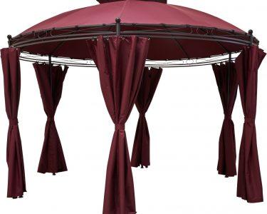 Pavillon Rund Wohnzimmer Pavillon Metall Rund 4 M 4m Glas Klein Holz Geschlossen 6m Ersatzdach Mit Dach 3 5m Wasserdicht Kaufen Durchmesser Gebraucht Pavillion 200 Cm 3m Mood Serena