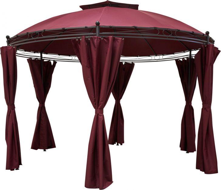 Medium Size of Pavillon Metall Rund 4 M 4m Glas Klein Holz Geschlossen 6m Ersatzdach Mit Dach 3 5m Wasserdicht Kaufen Durchmesser Gebraucht Pavillion 200 Cm 3m Mood Serena Wohnzimmer Pavillon Rund