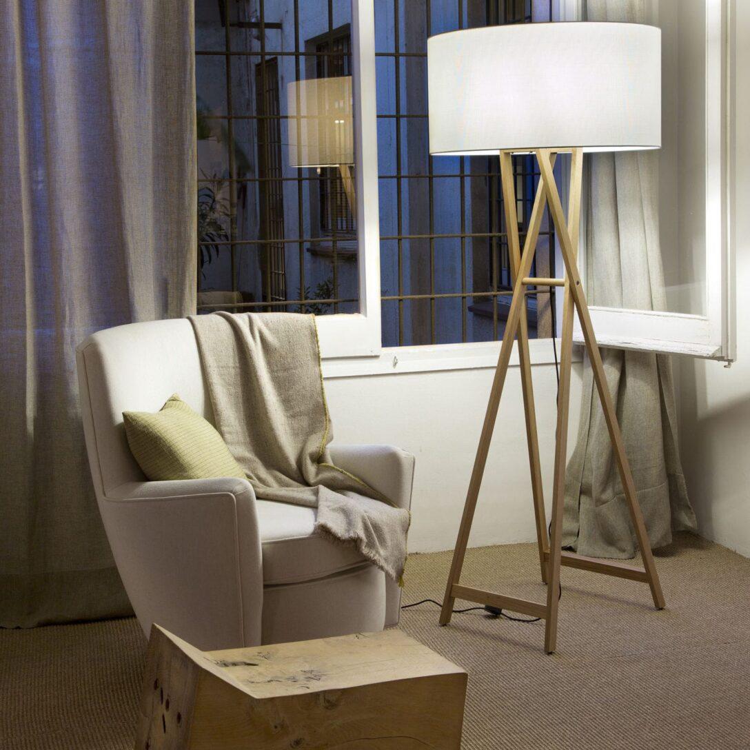 Large Size of Stehlampe Modern Küche Holz Schlafzimmer Moderne Bilder Fürs Wohnzimmer Deckenleuchte Stehlampen Deckenlampen Modernes Sofa Esstische Landhausküche Bett Wohnzimmer Stehlampe Modern