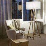 Stehlampe Modern Wohnzimmer Stehlampe Modern Küche Holz Schlafzimmer Moderne Bilder Fürs Wohnzimmer Deckenleuchte Stehlampen Deckenlampen Modernes Sofa Esstische Landhausküche Bett