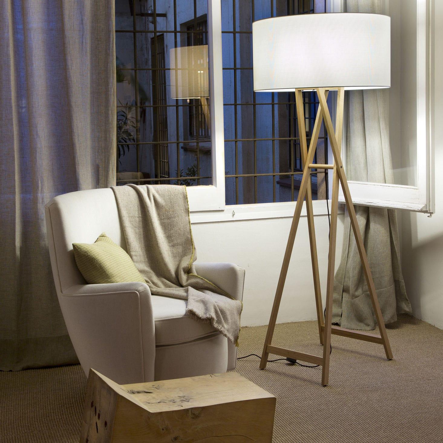 Full Size of Stehlampe Modern Küche Holz Schlafzimmer Moderne Bilder Fürs Wohnzimmer Deckenleuchte Stehlampen Deckenlampen Modernes Sofa Esstische Landhausküche Bett Wohnzimmer Stehlampe Modern