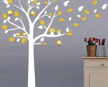 Kronleuchter Kinderzimmer Kinderzimmer Kronleuchter Wohnzimmer Frisch 29 Wandtattoo Baum Schlafzimmer Sofa Kinderzimmer Regale Regal Weiß
