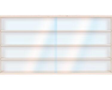 Fächer Regal Regal Fächer Regal Sammlervitrine Hngevitrine V604 Vitrine Spur Ho N H0 60 Schlafzimmer Weiße Regale Geringe Tiefe Ohne Rückwand Roller Nach Maß Für