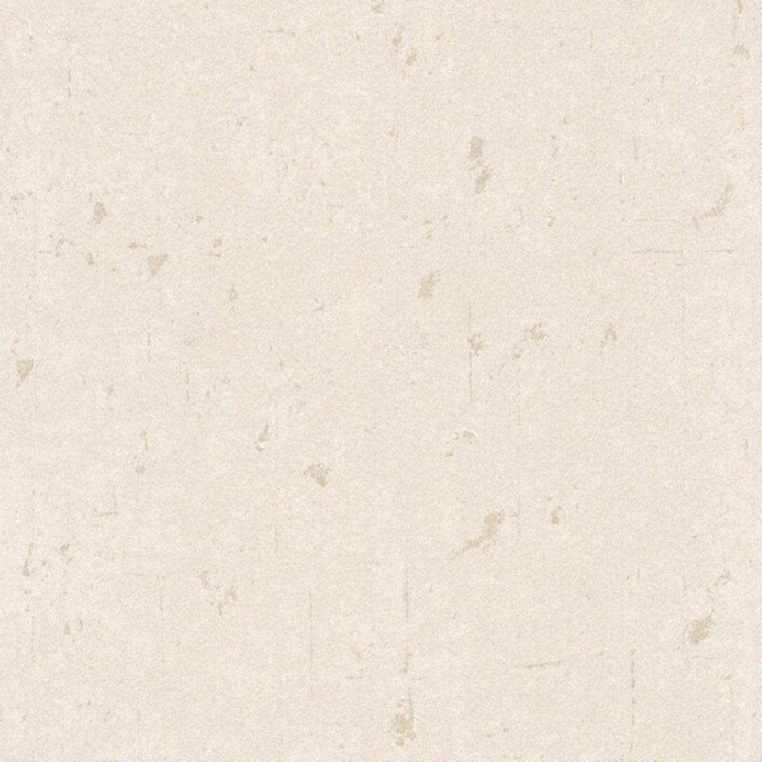 Large Size of Vliestapete Wohnzimmer Tapete Deckenleuchten Deko Poster Bilder Modern Komplett Dekoration Gardinen Hängeschrank Weiß Hochglanz Deckenlampen Für Wohnzimmer Vliestapete Wohnzimmer