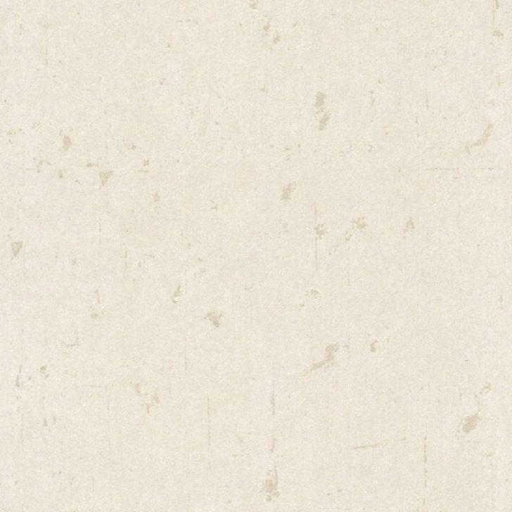 Medium Size of Vliestapete Wohnzimmer Tapete Deckenleuchten Deko Poster Bilder Modern Komplett Dekoration Gardinen Hängeschrank Weiß Hochglanz Deckenlampen Für Wohnzimmer Vliestapete Wohnzimmer