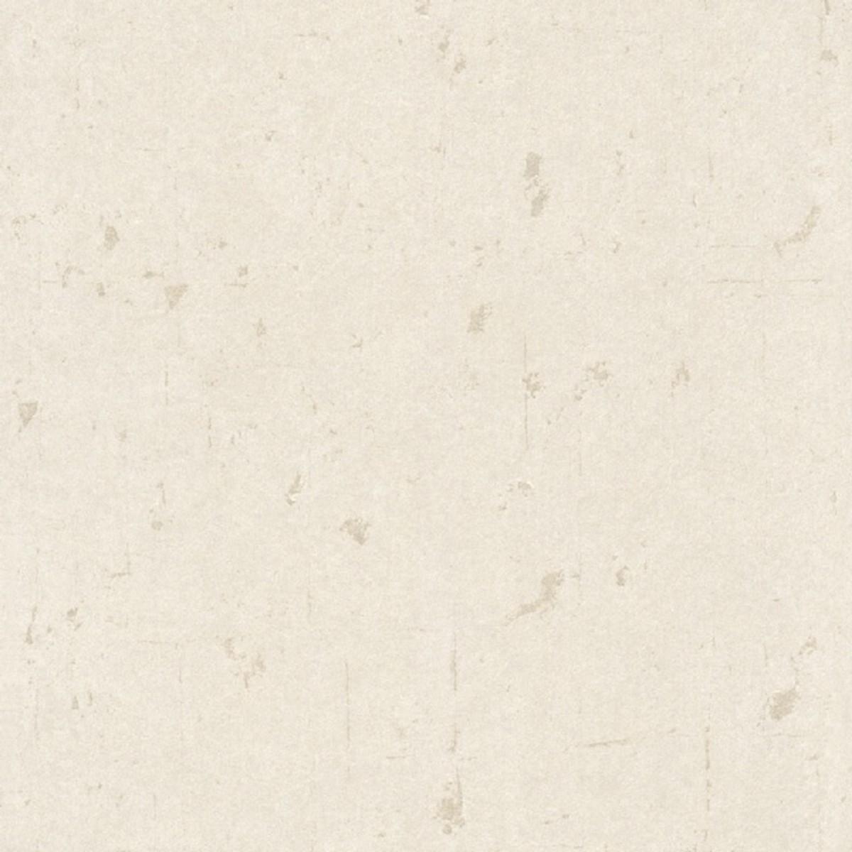 Full Size of Vliestapete Wohnzimmer Tapete Deckenleuchten Deko Poster Bilder Modern Komplett Dekoration Gardinen Hängeschrank Weiß Hochglanz Deckenlampen Für Wohnzimmer Vliestapete Wohnzimmer