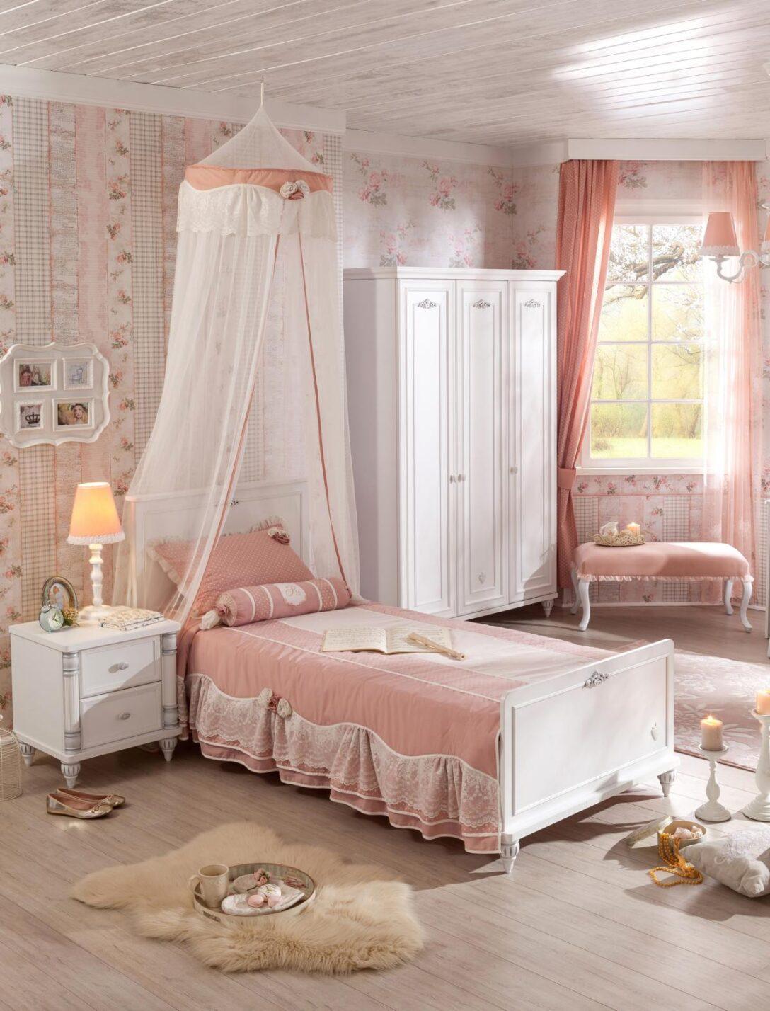 Large Size of Kinderzimmer Set Gnstig Online Kaufen Furnart Sofa Günstig Bett 140x200 Schlafzimmer Komplett Poco Regale Esstisch 160x200 Günstige Wohnzimmer Fenster Kinderzimmer Kinderzimmer Komplett Günstig