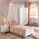 Kinderzimmer Set Gnstig Online Kaufen Furnart Sofa Günstig Bett 140x200 Schlafzimmer Komplett Poco Regale Esstisch 160x200 Günstige Wohnzimmer Fenster Kinderzimmer Kinderzimmer Komplett Günstig