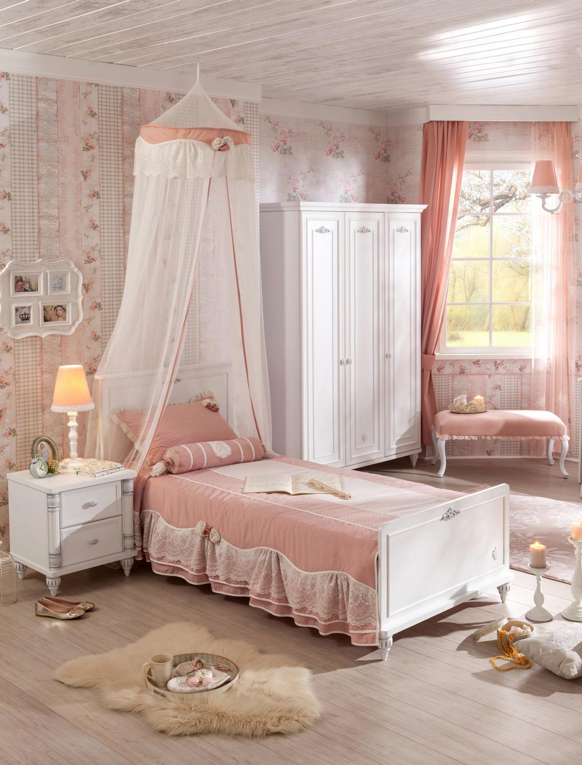 Full Size of Kinderzimmer Set Gnstig Online Kaufen Furnart Sofa Günstig Bett 140x200 Schlafzimmer Komplett Poco Regale Esstisch 160x200 Günstige Wohnzimmer Fenster Kinderzimmer Kinderzimmer Komplett Günstig
