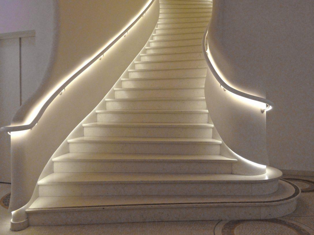 Large Size of Indirekte Beleuchtung Decke Licht Beleuchtungsarten Baunetz Wissen Tagesdecke Bett Fenster Wohnzimmer Deckenlampe Led Deckenleuchte Bad Spiegelschrank Mit Wohnzimmer Indirekte Beleuchtung Decke