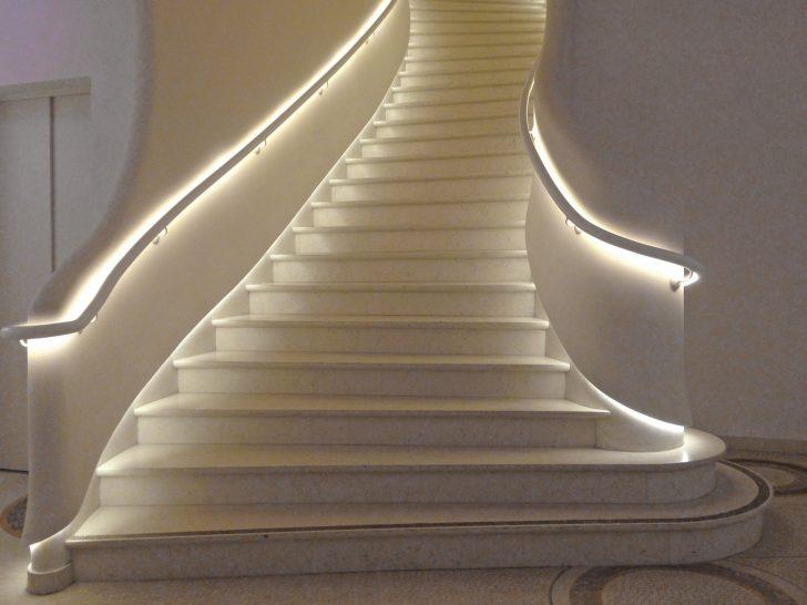 Medium Size of Indirekte Beleuchtung Decke Licht Beleuchtungsarten Baunetz Wissen Tagesdecke Bett Fenster Wohnzimmer Deckenlampe Led Deckenleuchte Bad Spiegelschrank Mit Wohnzimmer Indirekte Beleuchtung Decke