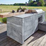 Outdoor Küche Sitzgruppe Hängeregal Modulare Kleine Einrichten Landhausküche Was Kostet Eine Laminat U Form Wandtattoo Teppich Für Beistellregal Wohnzimmer Outdoor Küche