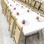 Großer Esstisch Groer Groß Eiche Vintage Bogenlampe Beton 120x80 Sheesham Massiv Kleiner 2m Glas Ausziehbar Kaufen Stühle Klein Quadratisch Buche Esstische Esstische Großer Esstisch
