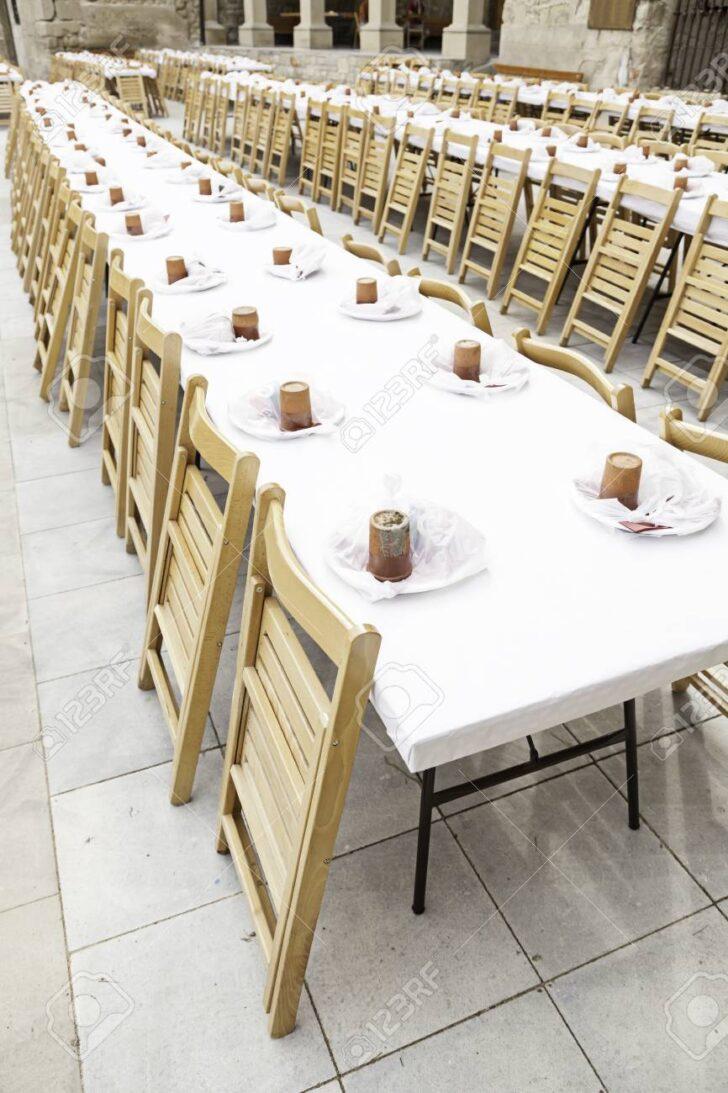 Medium Size of Großer Esstisch Groer Groß Eiche Vintage Bogenlampe Beton 120x80 Sheesham Massiv Kleiner 2m Glas Ausziehbar Kaufen Stühle Klein Quadratisch Buche Esstische Esstische Großer Esstisch