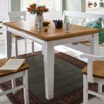 Esstisch 120x80 Esstische Vintage Esstisch Akazie Ausziehbar Massiv 160 Weiß Oval Mit Bank 120x80 Esstische Design Rund 4 Stühlen Günstig Eiche Sägerau