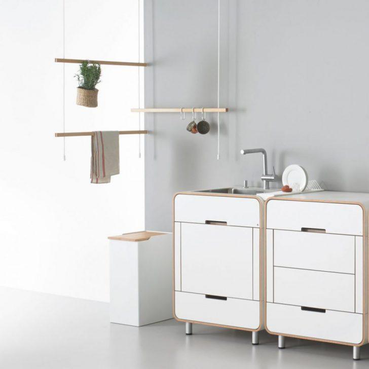 Medium Size of Schrankküche Ikea Pantrykche Klein Küche Kosten Miniküche Modulküche Sofa Mit Schlaffunktion Betten 160x200 Kaufen Bei Wohnzimmer Schrankküche Ikea