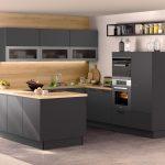 Küchen Wohnzimmer Ihr Kchenexperte Scherer Kchen Küchen Regal