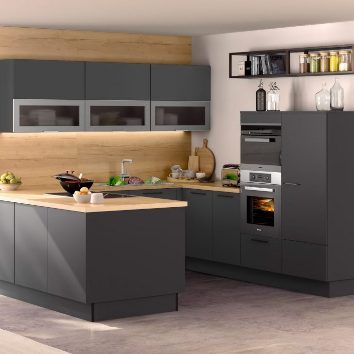 Medium Size of Ihr Kchenexperte Scherer Kchen Küchen Regal Wohnzimmer Küchen