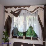 Gardinen Kurz Wohnzimmer Modern Frisch Scheibengardinen Fenster Küche Für Schlafzimmer Die Kurzzeitmesser Wohnzimmer Gardinen Kurz