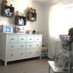 Kinderzimmer Jungen Kinderzimmer Kinderzimmer Komplett Junge 3 Jahre Ideen 7 Einrichten Jungen Deko 5 6 Hochbett Dekoration Gestalten Regal Regale Sofa Weiß