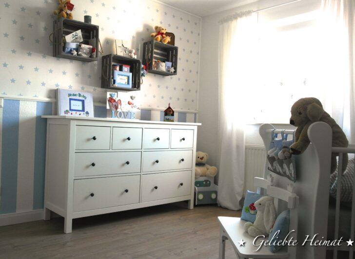 Medium Size of Kinderzimmer Komplett Junge 3 Jahre Ideen 7 Einrichten Jungen Deko 5 6 Hochbett Dekoration Gestalten Regal Regale Sofa Weiß Kinderzimmer Kinderzimmer Jungen