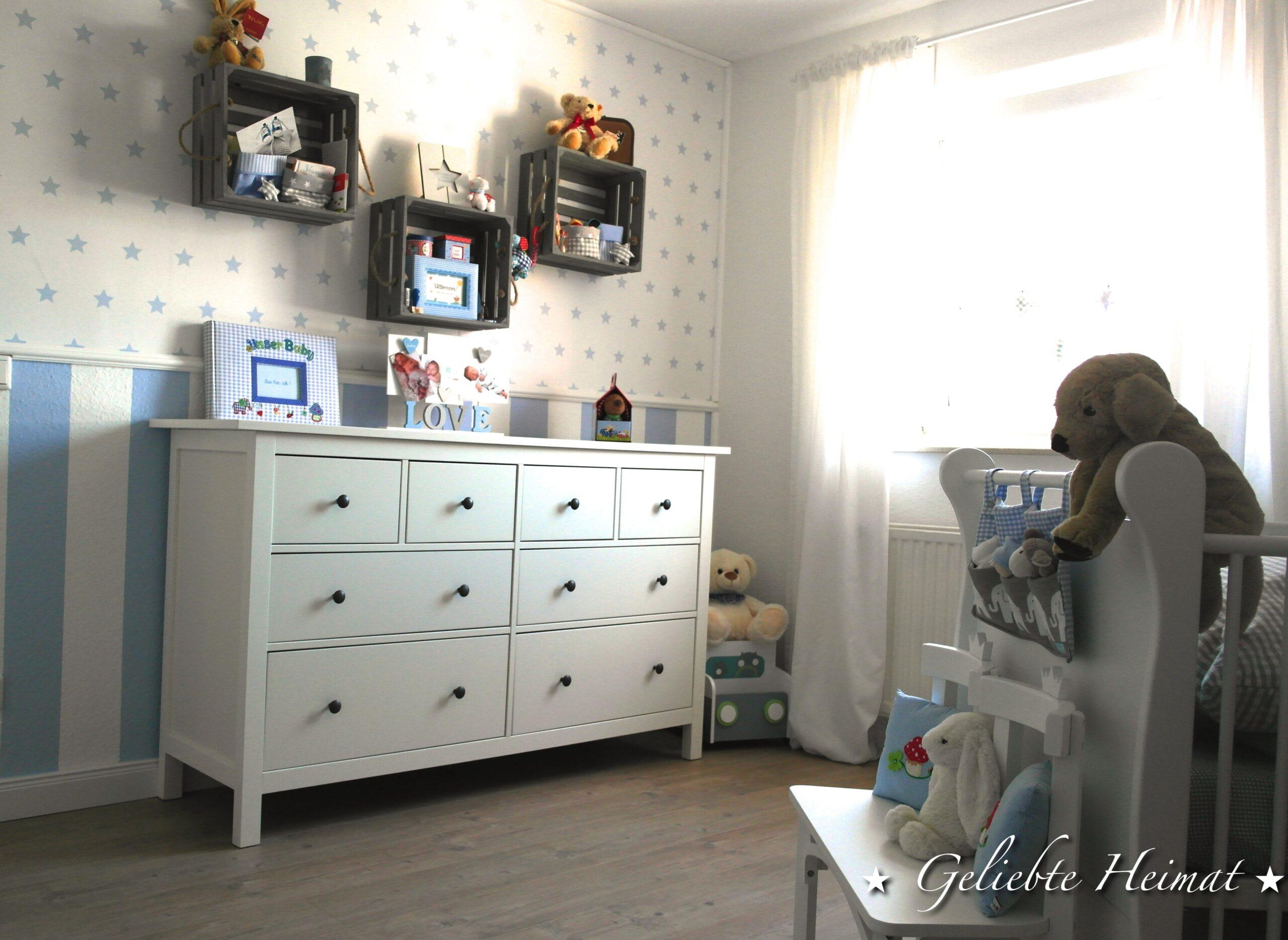 Full Size of Kinderzimmer Komplett Junge 3 Jahre Ideen 7 Einrichten Jungen Deko 5 6 Hochbett Dekoration Gestalten Regal Regale Sofa Weiß Kinderzimmer Kinderzimmer Jungen