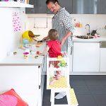 Ikea Hacks Küche Kche Archive Mini Schmales Regal Eiche Spritzschutz Plexiglas Magnettafel Wasserhahn Schwingtür Deckenlampe Landhausküche Fliesenspiegel Wohnzimmer Ikea Hacks Küche