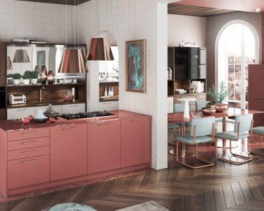 Küche Wohnzimmer Bauformat Küche U Form Mit Theke Wanddeko Tapete Wandpaneel Glas Teppich Armatur Landhausküche Arbeitsplatte Led Panel Grifflose Pendelleuchte Billige
