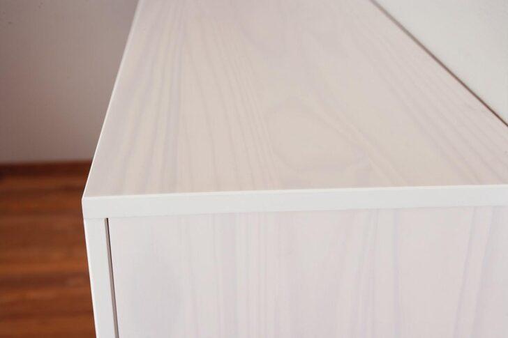 Medium Size of Kiefer Regal Bcherregal Provence 12 Mit 2 Einlegebden Wei Körben Dachschräge Raumteiler Landhausstil Modular Paletten Schubladen Auf Rollen 25 Cm Breit Regal Kiefer Regal