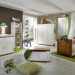 Kinderzimmer Massivholz Kinderzimmer Kinderzimmer Massivholz Babymbel Kiefer Massiv Kiefern Mbel Fachhndler In Goslar Sofa Regal Schlafzimmer Komplett Esstisch Weiß Bett Esstische Betten