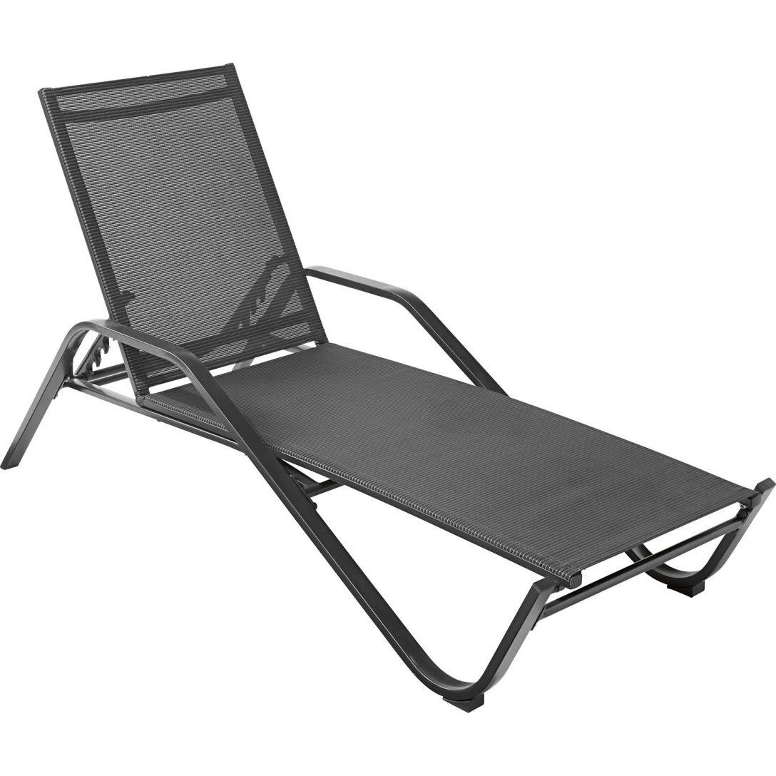 Large Size of Sonnenliege Online Kaufen Bei Obi Relaxsessel Garten Aldi Wohnzimmer Sonnenliege Aldi